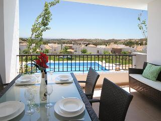 Los Arqueros Golf and Country Club Las Encinas - Benahavis vacation rentals