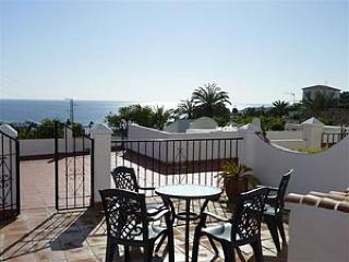 Plaza Huelva Punta Lara T1208 - Nerja vacation rentals
