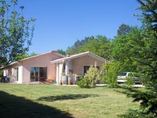 3 bedroom Villa with Internet Access in Cap-Ferret - Cap-Ferret vacation rentals
