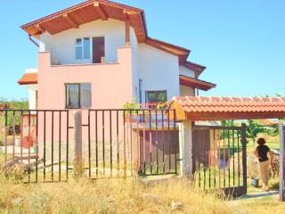 Villa at the foot of the Mountain - Haskovo vacation rentals