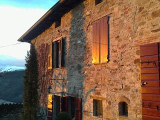 La corte di Woodly - Garden Room - Langhirano vacation rentals