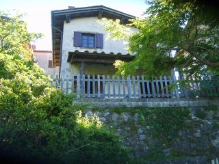 2 bedroom House with Short Breaks Allowed in Camaiore - Camaiore vacation rentals