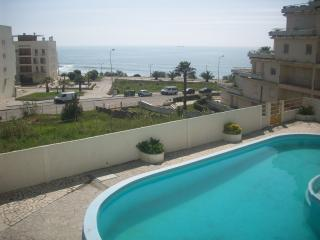 2 bedroom Condo with Internet Access in Figueira da Foz - Figueira da Foz vacation rentals