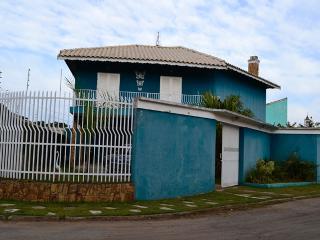 Casa para copa do mundo - 130 km de SP - Monte Verde vacation rentals