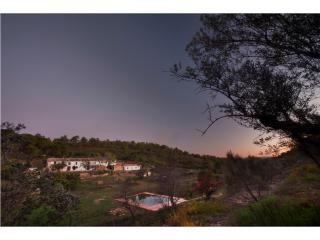 2 bedroom Finca with Internet Access in Enguera - Enguera vacation rentals