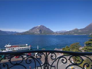 Romantic 1 bedroom Apartment in Varenna - Varenna vacation rentals