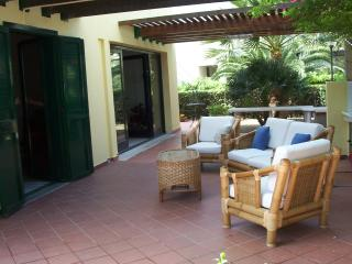 Comfortable Villa with Safe and Grill - Rocca Imperiale vacation rentals