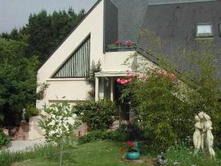L Espace PRINTEMPS -AUX TROIS SAISONS- PIRIAC MER - Piriac-sur-Mer vacation rentals