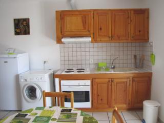 Mini villa 45m2 climatisé Ste Lucie Porto Vecchio - Sainte Lucie De Porto Vecchio vacation rentals