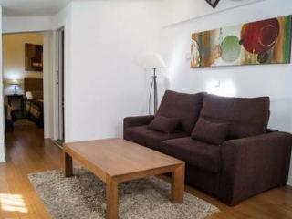 Apartamentos Huertas (642) - Madrid vacation rentals
