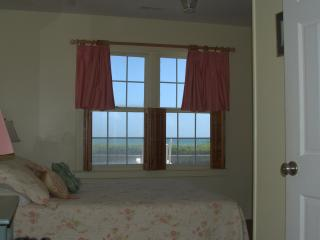 Family beach house for a large crew - Atlantic Beach vacation rentals