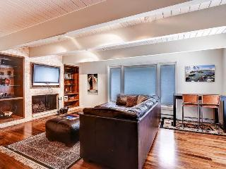 Chateau Chaumont 1 - Aspen vacation rentals