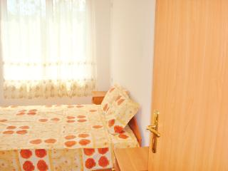 Apartments in Sunny Beach, Bulgaria - Sunny Beach vacation rentals