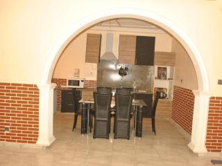 Résidence borel Douala(Cameroun) - Douala vacation rentals