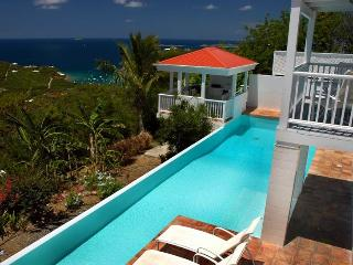 Solaris - Chocolate Hole vacation rentals