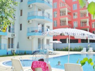Apartments in Sunny Beach, Bulgaria - Sunny Beach vacation rentals