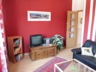 2 Zi-Whg. im Zentrum- Alhaurin de la Torre -Malaga - Alhaurin de la Torre vacation rentals