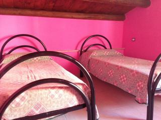 Al vecchio mulino da Nonna Ninetta - Corfinio vacation rentals