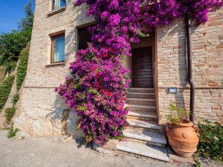 Cozy 2 bedroom Villa in Cupra Marittima - Cupra Marittima vacation rentals