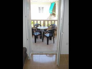35612 A1(5+2) - Supetar - Supetar vacation rentals