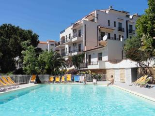 Romantic 1 bedroom House in Pietra Ligure - Pietra Ligure vacation rentals