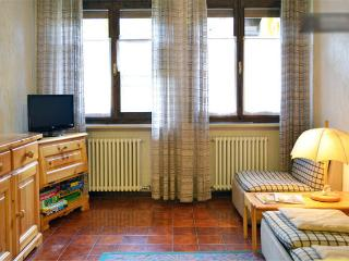Appartamento tra Asiago e Gallio - Asiago vacation rentals