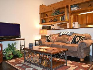 Nice House with Deck and Internet Access - Wilson vacation rentals