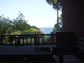 Nice Condo with Dishwasher and Short Breaks Allowed - Luz vacation rentals
