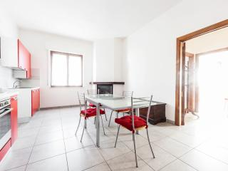Nice 2 bedroom Condo in Porto Sant'Elpidio - Porto Sant'Elpidio vacation rentals