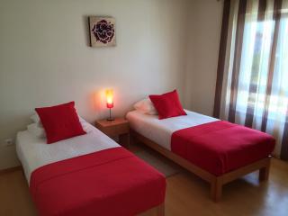 Ocean Breeze Apartment Baleal Beach - Baleal vacation rentals
