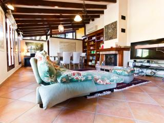 Lovely guest house in the countryside in Mallorca - Palma de Mallorca vacation rentals