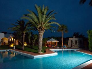 3 bedroom Villa with Deck in Alliste - Alliste vacation rentals