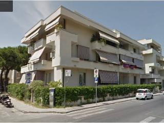 Appartamento Viareggio Pineta - Viareggio vacation rentals