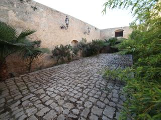 Beautiful Villa with Television and Microwave - Comiso vacation rentals