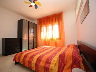 1 bedroom Condo with Internet Access in Oriago di Mira - Oriago di Mira vacation rentals