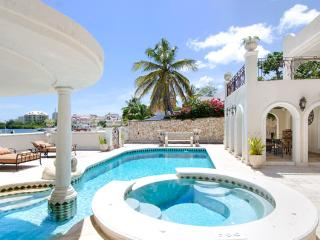 CHIANTI....in Point Pirouette, St Maarten - Maho vacation rentals