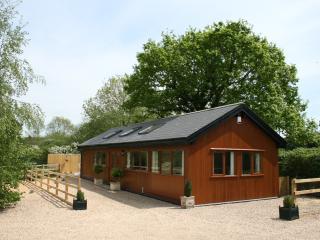 Crockerton Lodge - holiday let close to Longleat. - Warminster vacation rentals