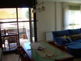 El Collet Sant Antoni de Calonge - Sant Antoni De Calonge vacation rentals