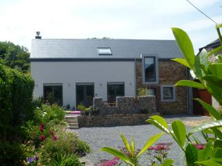 Cozy 3 bedroom Gite in Manhay - Manhay vacation rentals