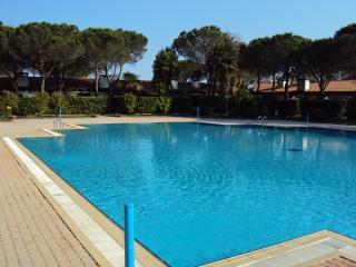 Apartamento  Rossa - Aprilia.Marittima.Lignano - Lignano Sabbiadoro vacation rentals