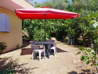 Nice 1 bedroom Apartment in Bastelicaccia - Bastelicaccia vacation rentals