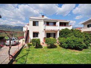 35639 SA1(2) - Kastel Stafilic - Kastel Stafilic vacation rentals