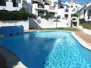 Verano Azul Nerja T0230 - Nerja vacation rentals