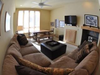 Snowcrest Lodge #104 ~ RA1475 - Kirkwood vacation rentals