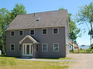 ISLAND VIEW- Town of South Thomaston - Waldoboro vacation rentals