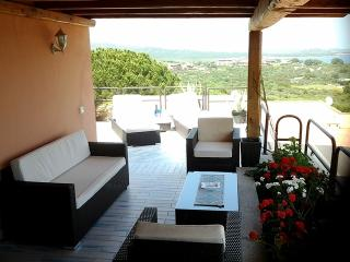Holiday apartment in Sardinia - Olbia vacation rentals
