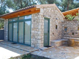 myPaxos Studio rental - Magazia vacation rentals