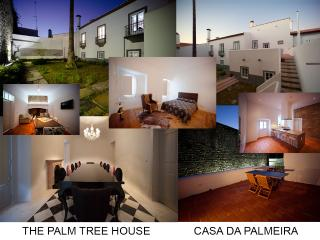Bright 4 bedroom Manor house in Serpa - Serpa vacation rentals