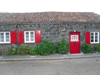 Cottage on Cliffs over the Sea - Ponta Delgada vacation rentals