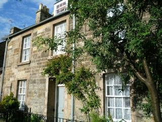 25 St Mary Street - Saint Andrews vacation rentals